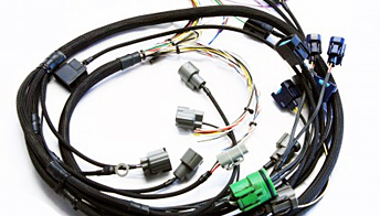 project_wireworxharness 1funryd � performance customs � products Wire Harness Assembly at bakdesigns.co